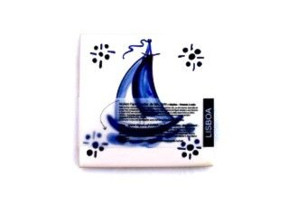 ceramic-boat-azulejos-packed-340x226