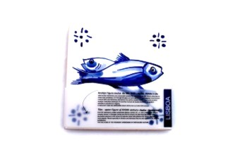 ceramic-fish-azulejos-packed-340x226