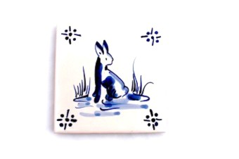 ceramic-rabbit-azulejos-table-mat-340x226
