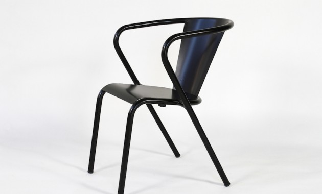 arcalo goncalo lisbon chair black