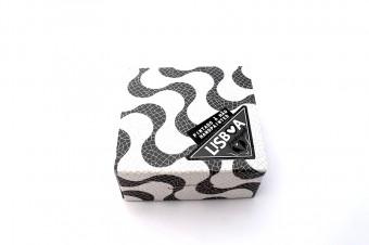 Coasters calcada box