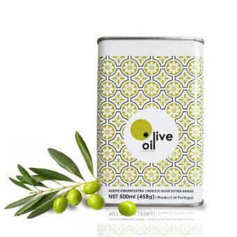extra virgin olive oil up taste