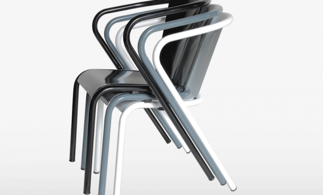 arcalo chair mix