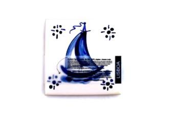 ceramic-boat-azulejos-packed-340x226
