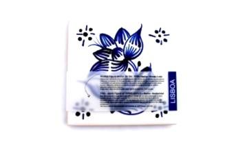 ceramic-flower-azulejos-packed-340x226