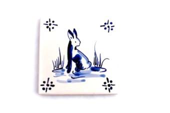 ceramic-rabbit-azulejos-table-mat-340x226