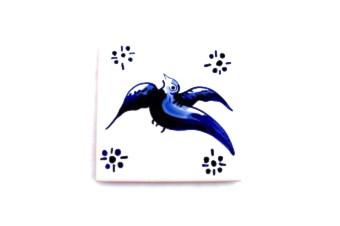 ceramic-swallow-azueljos-table-mat-340x226