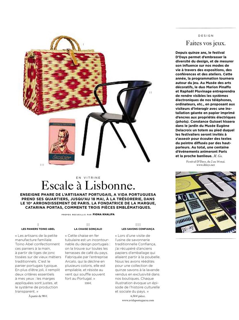 M Le Monde France