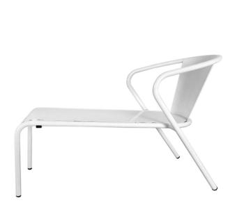Arcalo chaise longue