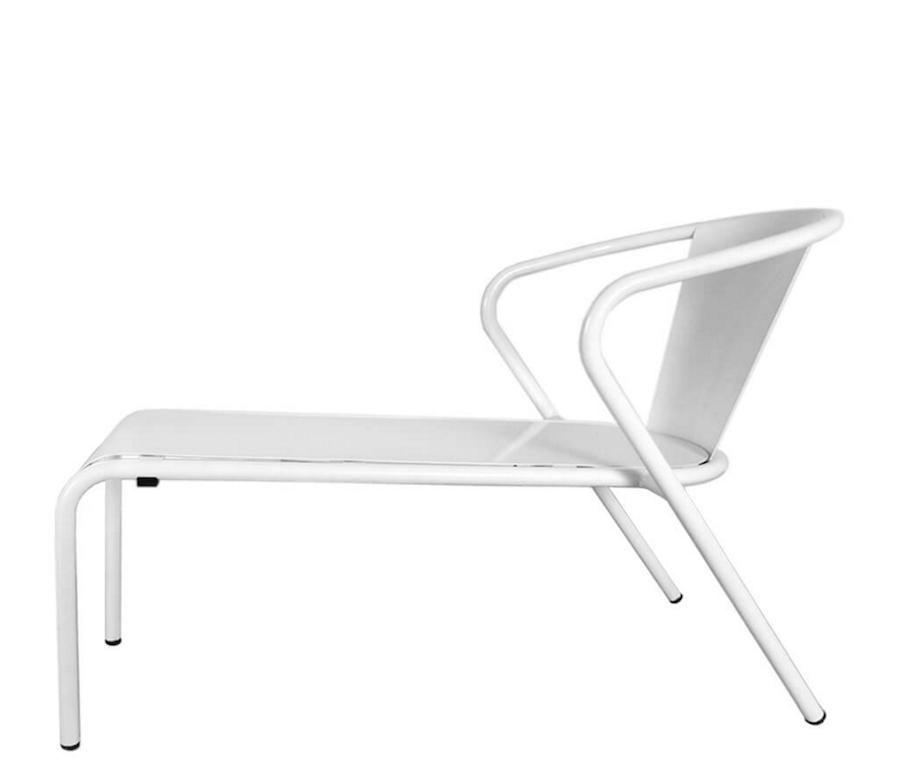 arcalo chaise longue pois selectionpois selection. Black Bedroom Furniture Sets. Home Design Ideas
