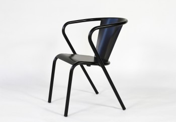 arcalo goncalo lisbon chair